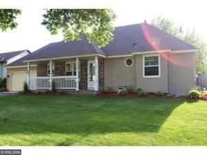 7486 Jeffery Lane S Cottage Grove, Mn 55016