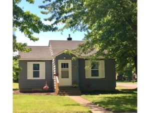 641 3rd Avenue Nw Osseo, Mn 55369