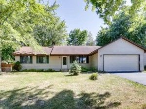 9021 75th Street S Cottage Grove, Mn 55016