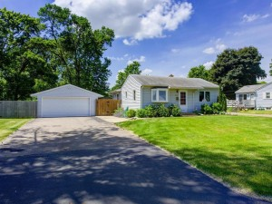 8224 3rd Avenue S Bloomington, Mn 55420