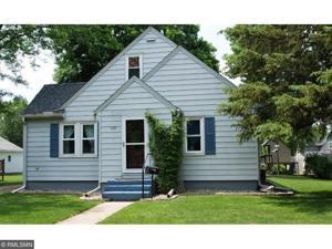 120 S Cedar Street Belle Plaine, Mn 56011