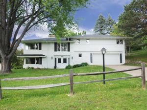 4600 Hampton Road Golden Valley, Mn 55422