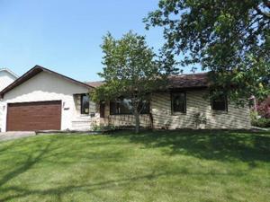 8316 Hopewood Lane N New Hope, Mn 55427