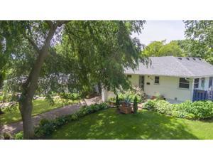 1828 Parker Lane Saint Louis Park, Mn 55426