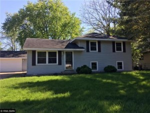 8391 Ingberg Trail S Cottage Grove, Mn 55016