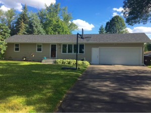 10003 99th Place N Maple Grove, Mn 55369