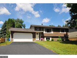 7807 Ranchview Lane N Maple Grove, Mn 55311