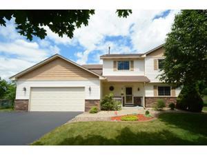 7815 Isleton Avenue S Cottage Grove, Mn 55016