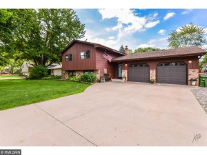 4080 121st Avenue Nw Coon Rapids, Mn 55433
