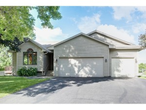 13035 93rd Place N Maple Grove, Mn 55369