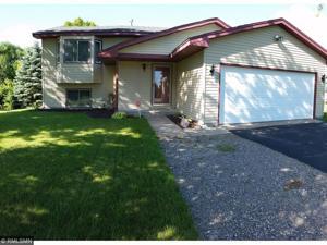 6161 Egg Lake Road N Hugo, Mn 55038