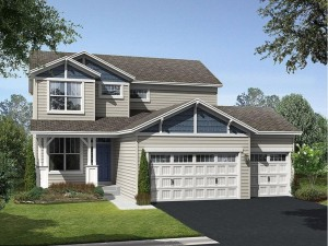 17907 Cleary Trail Prior Lake, Mn 55372