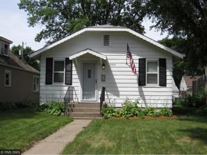 2913 Drew Avenue N Robbinsdale, Mn 55422