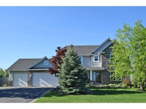 16287 Havelock Way Lakeville, Mn 55044