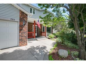 7319 Janero Avenue S Cottage Grove, Mn 55016