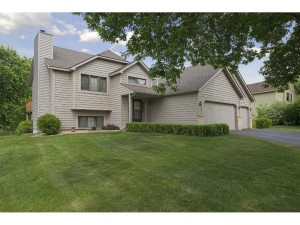 17906 82nd Place N Maple Grove, Mn 55311