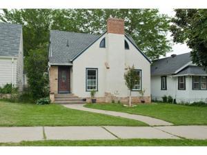 3350 Irving Avenue N Minneapolis, Mn 55412