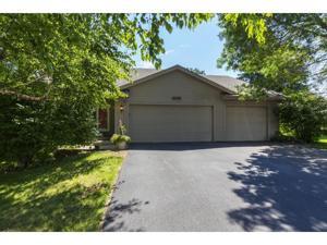 8559 Saratoga Lane Eden Prairie, Mn 55347