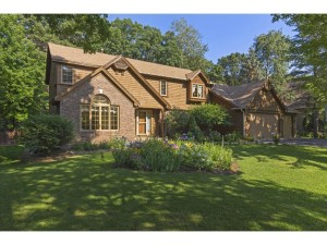 12771 Dover Drive Apple Valley, Mn 55124