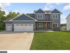 956 Farmer Ridge Trail Belle Plaine, Mn 56011