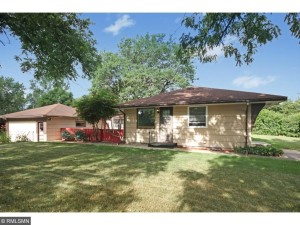 6987 84th Street S Cottage Grove, Mn 55016