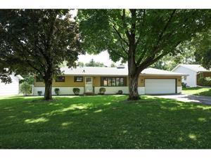 9157 Vincent Avenue S Bloomington, Mn 55431
