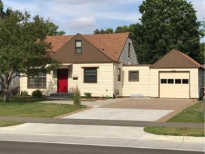 7029 Portland Avenue Richfield, Mn 55423