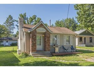 3867 Roosevelt Street Sw Prior Lake, Mn 55372