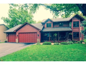 17220 Harrington Way Lakeville, Mn 55044