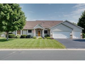 16558 Fieldcrest Avenue Farmington, Mn 55024