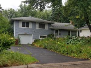3542 Oak Terrace White Bear Lake, Mn 55110
