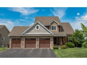 24398 Superior Drive Rogers, Mn 55374