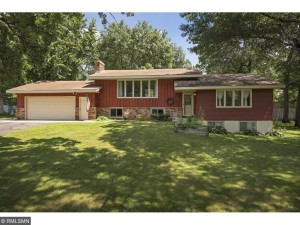 14279 Vintage Street Nw Andover, Mn 55304
