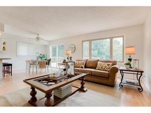 13552 Fairlawn Avenue Apple Valley, Mn 55124