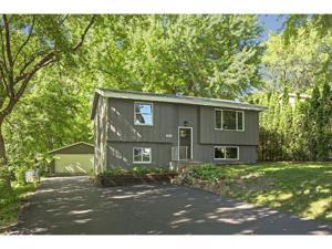 5966 Gumwood Road Mound, Mn 55364