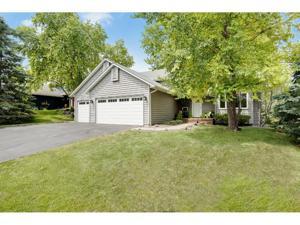 18590 Schroeder Place Eden Prairie, Mn 55346