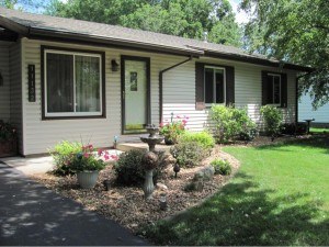 11132 97th Place N Maple Grove, Mn 55369