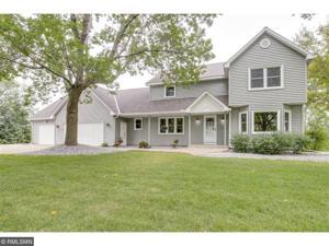11100 E French Lake Road Dayton, Mn 55369