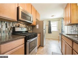 6732 Chicago Avenue Richfield, Mn 55423