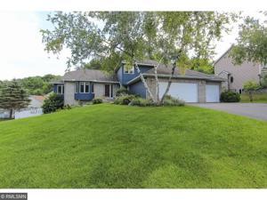 401 Rambling Creek Circle Se Saint Michael, Mn 55376
