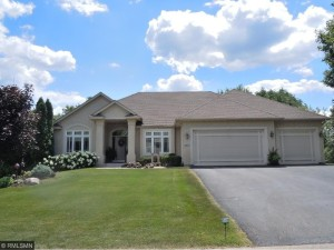 6237 Bolland Trail Inver Grove Heights, Mn 55076