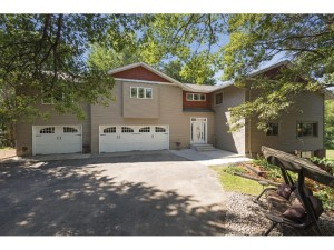 2210 154th Lane Nw Andover, Mn 55304