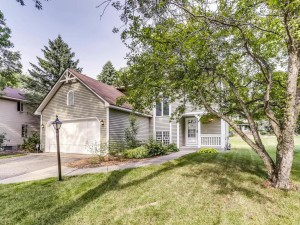 470 Mary Street S Maplewood, Mn 55119