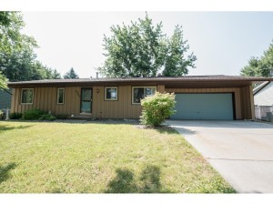 8387 66th Street S Cottage Grove, Mn 55016