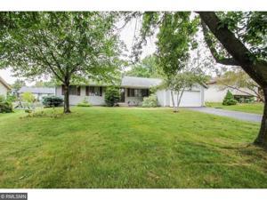7612 Jensen Avenue S Cottage Grove, Mn 55016