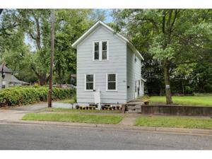 782 Buffalo Street Saint Paul, Mn 55117