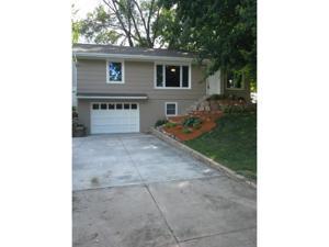 223 Wilson Street W Norwood Young America, Mn 55368