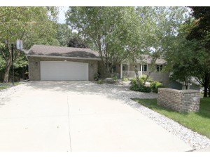 7910 Banks Path Inver Grove Heights, Mn 55077