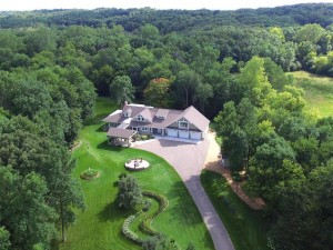 4115 Watertown Road Orono, Mn 55359