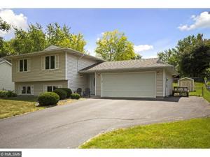 11791 99th Avenue N Maple Grove, Mn 55369